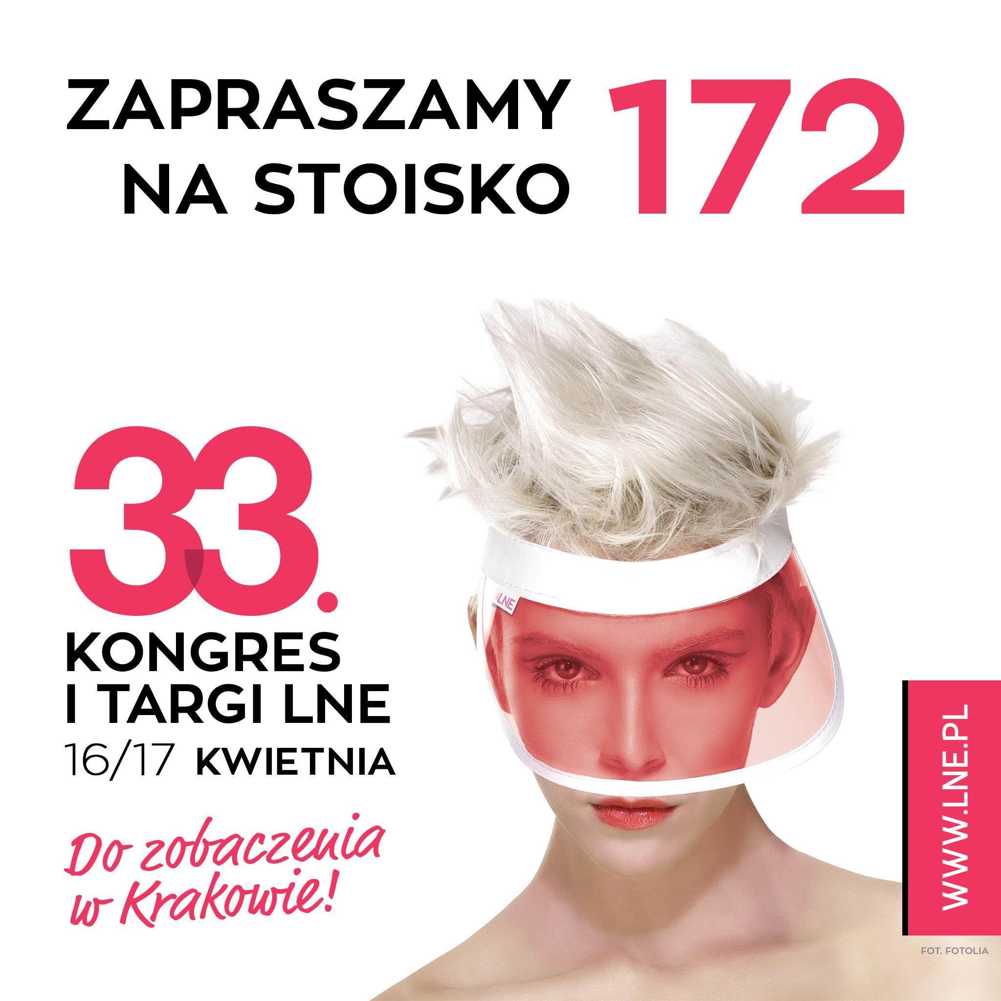 Vasari Marzena Grzejda