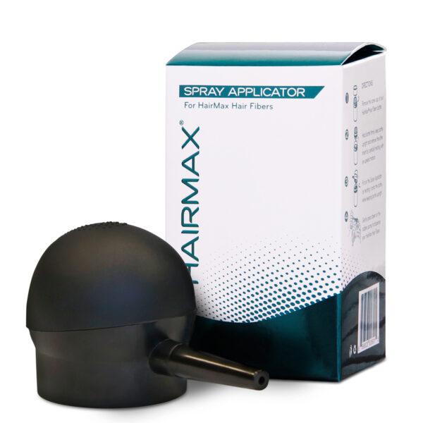 ec_spray_applicator_with_box
