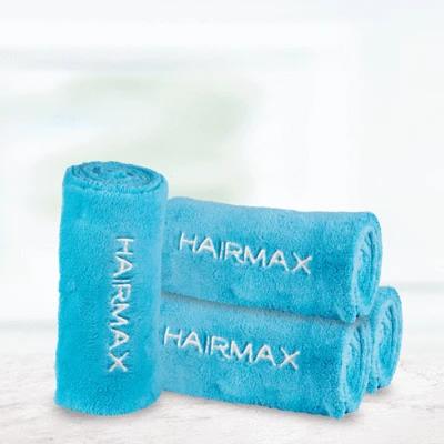 ręcznik hairmax